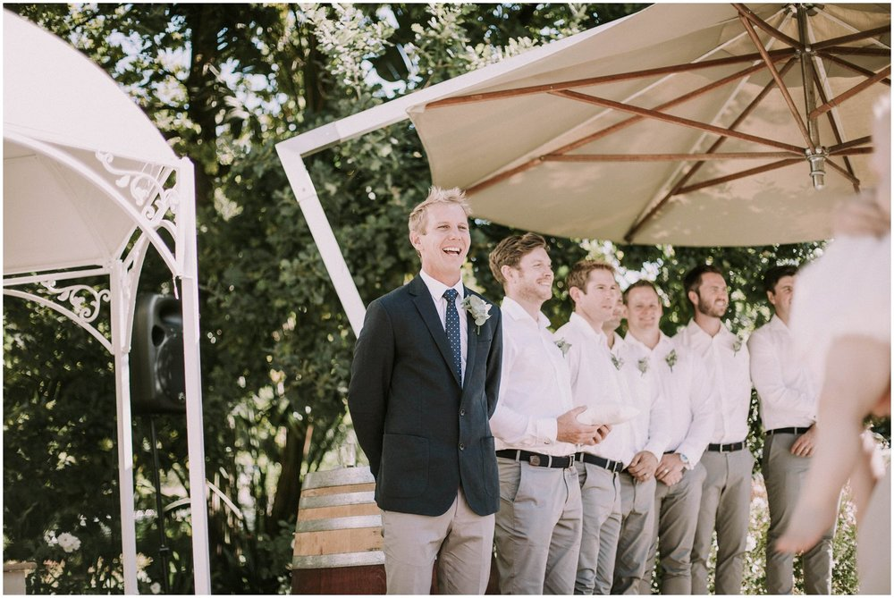Top Wedding Photographer Cape Town South Africa Artistic Creative Documentary Wedding Photography Rue Kruger_0682.jpg