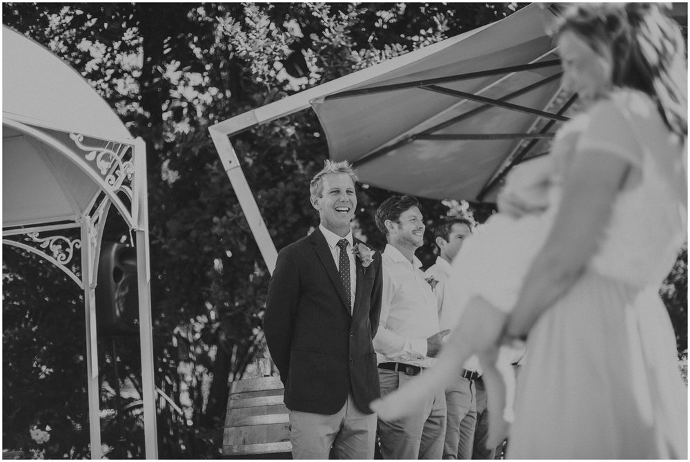 Top Wedding Photographer Cape Town South Africa Artistic Creative Documentary Wedding Photography Rue Kruger_0683.jpg