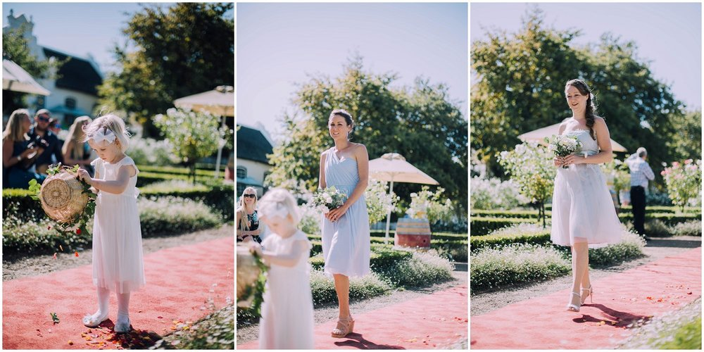 Top Wedding Photographer Cape Town South Africa Artistic Creative Documentary Wedding Photography Rue Kruger_0685.jpg