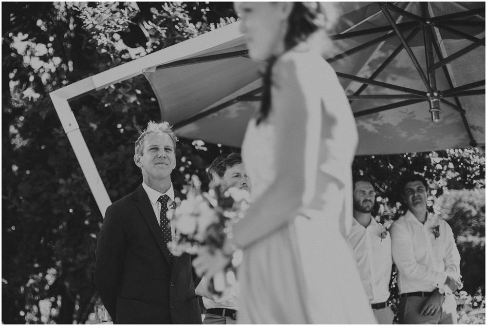 Top Wedding Photographer Cape Town South Africa Artistic Creative Documentary Wedding Photography Rue Kruger_0688.jpg