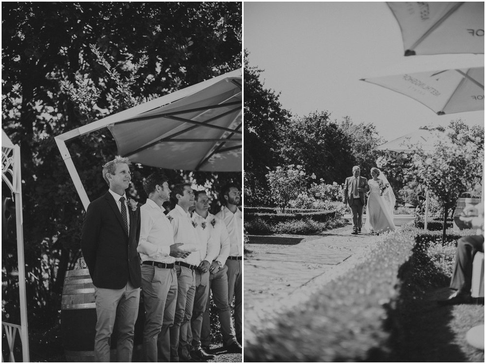 Top Wedding Photographer Cape Town South Africa Artistic Creative Documentary Wedding Photography Rue Kruger_0689.jpg