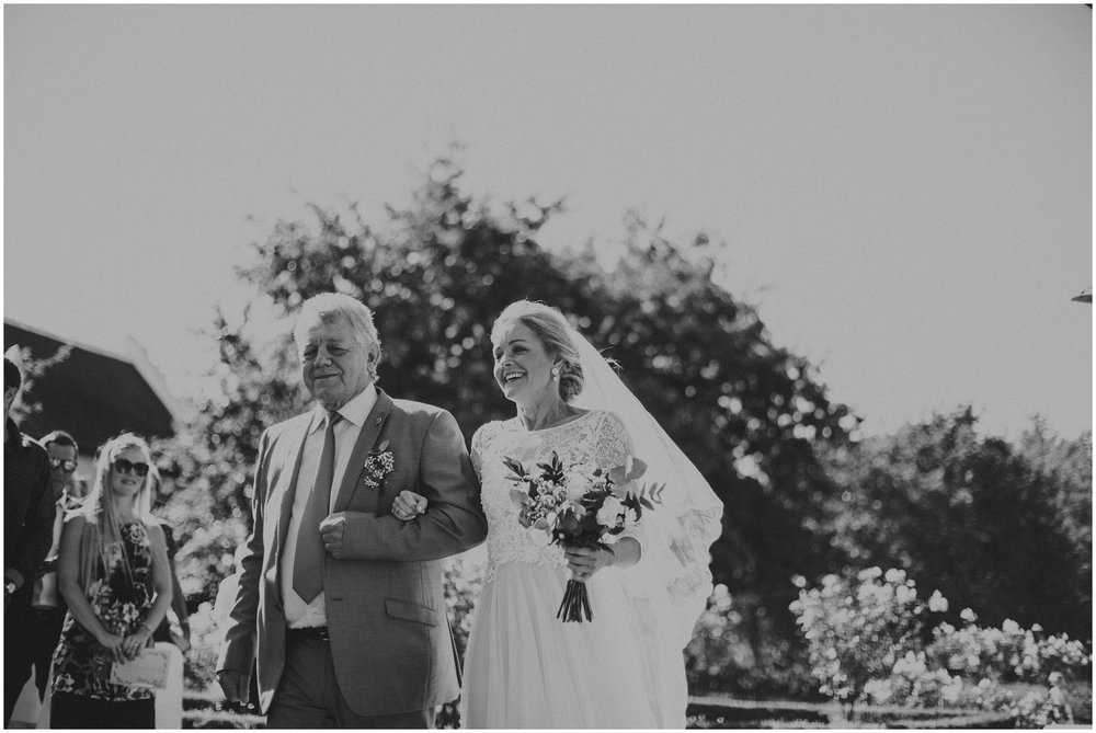 Top Wedding Photographer Cape Town South Africa Artistic Creative Documentary Wedding Photography Rue Kruger_0690.jpg