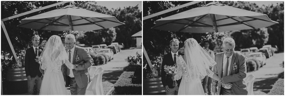 Top Wedding Photographer Cape Town South Africa Artistic Creative Documentary Wedding Photography Rue Kruger_0692.jpg