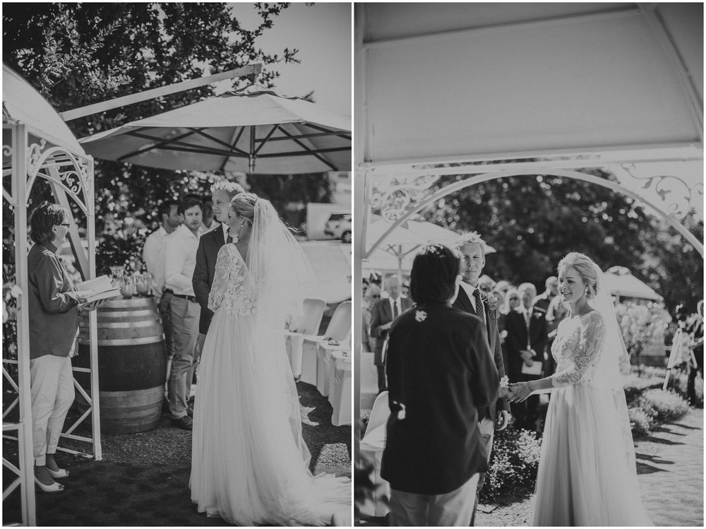 Top Wedding Photographer Cape Town South Africa Artistic Creative Documentary Wedding Photography Rue Kruger_0693.jpg