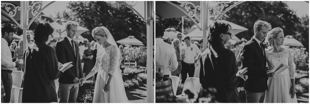 Top Wedding Photographer Cape Town South Africa Artistic Creative Documentary Wedding Photography Rue Kruger_0694.jpg