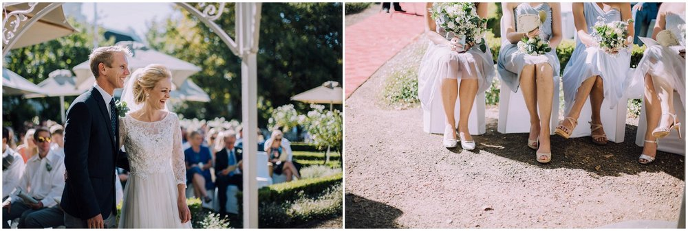 Top Wedding Photographer Cape Town South Africa Artistic Creative Documentary Wedding Photography Rue Kruger_0697.jpg