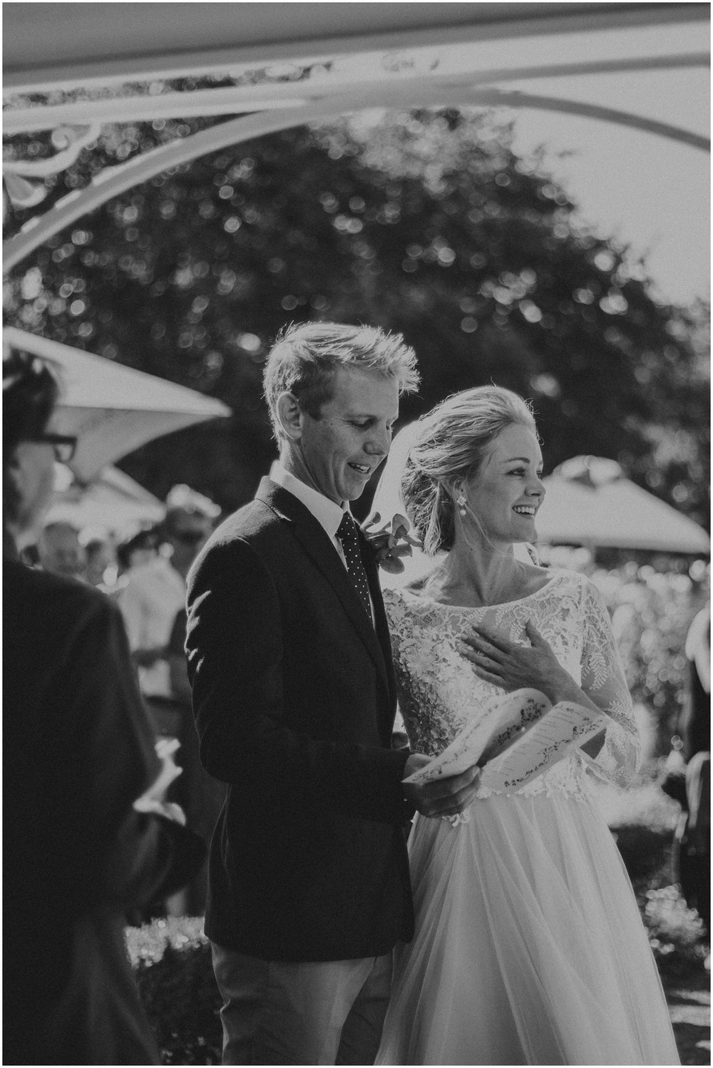Top Wedding Photographer Cape Town South Africa Artistic Creative Documentary Wedding Photography Rue Kruger_0695.jpg