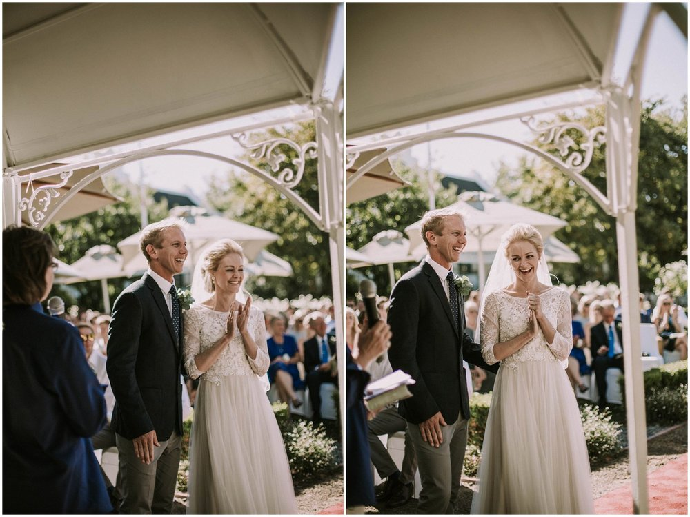 Top Wedding Photographer Cape Town South Africa Artistic Creative Documentary Wedding Photography Rue Kruger_0698.jpg