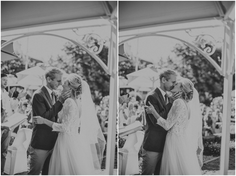 Top Wedding Photographer Cape Town South Africa Artistic Creative Documentary Wedding Photography Rue Kruger_0703.jpg