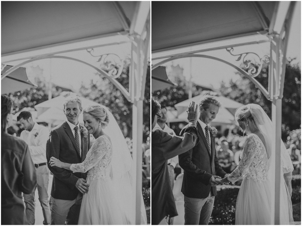 Top Wedding Photographer Cape Town South Africa Artistic Creative Documentary Wedding Photography Rue Kruger_0708.jpg