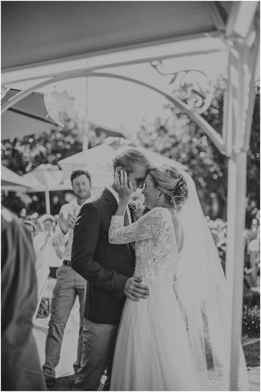 Top Wedding Photographer Cape Town South Africa Artistic Creative Documentary Wedding Photography Rue Kruger_0707.jpg
