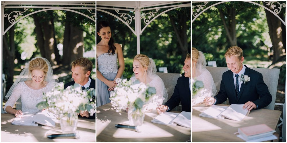 Top Wedding Photographer Cape Town South Africa Artistic Creative Documentary Wedding Photography Rue Kruger_0710.jpg