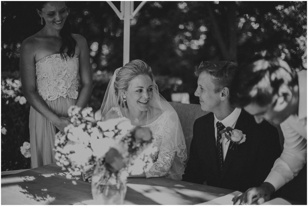Top Wedding Photographer Cape Town South Africa Artistic Creative Documentary Wedding Photography Rue Kruger_0711.jpg