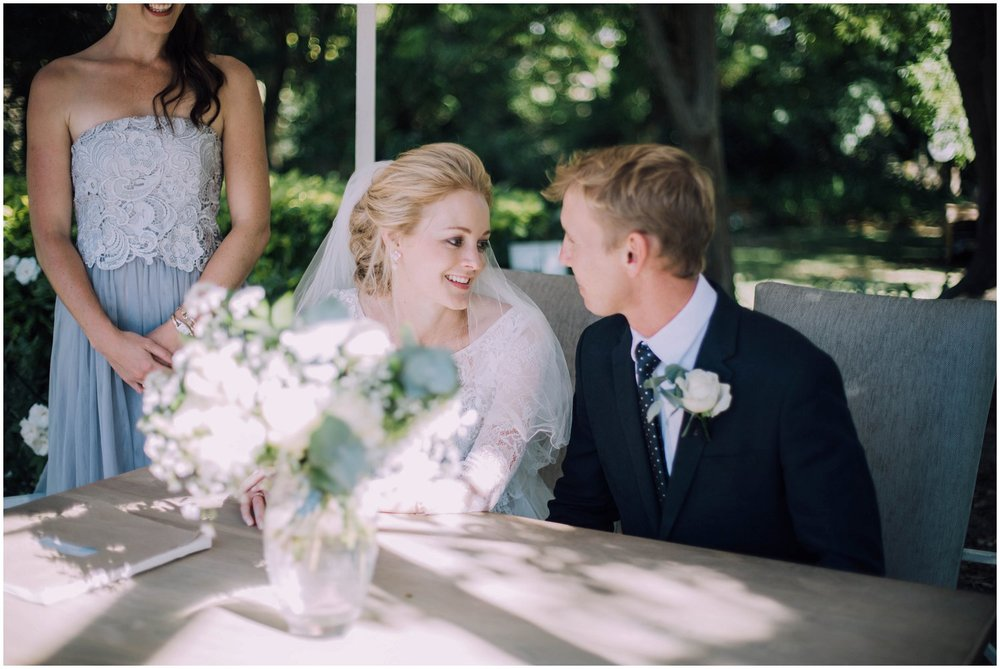 Top Wedding Photographer Cape Town South Africa Artistic Creative Documentary Wedding Photography Rue Kruger_0712.jpg