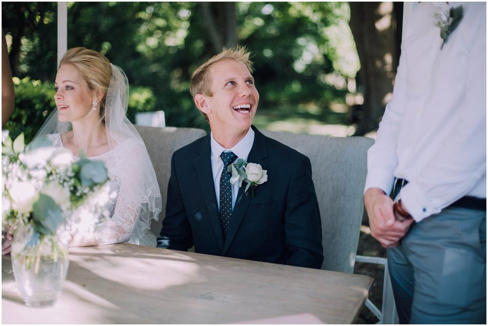 Top Wedding Photographer Cape Town South Africa Artistic Creative Documentary Wedding Photography Rue Kruger_0713.jpg