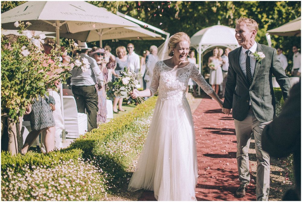 Top Wedding Photographer Cape Town South Africa Artistic Creative Documentary Wedding Photography Rue Kruger_0715.jpg