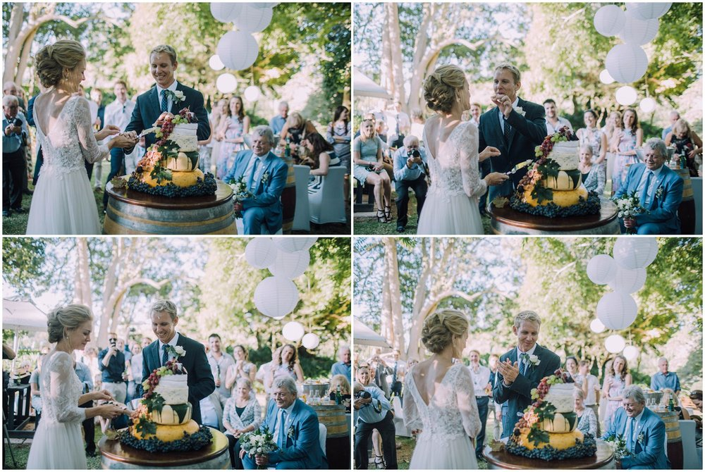 Top Wedding Photographer Cape Town South Africa Artistic Creative Documentary Wedding Photography Rue Kruger_0719.jpg