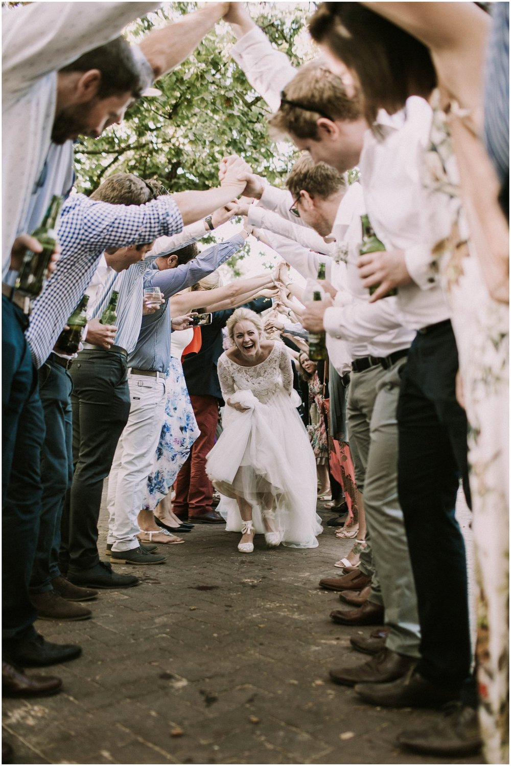 Top Wedding Photographer Cape Town South Africa Artistic Creative Documentary Wedding Photography Rue Kruger_0720.jpg