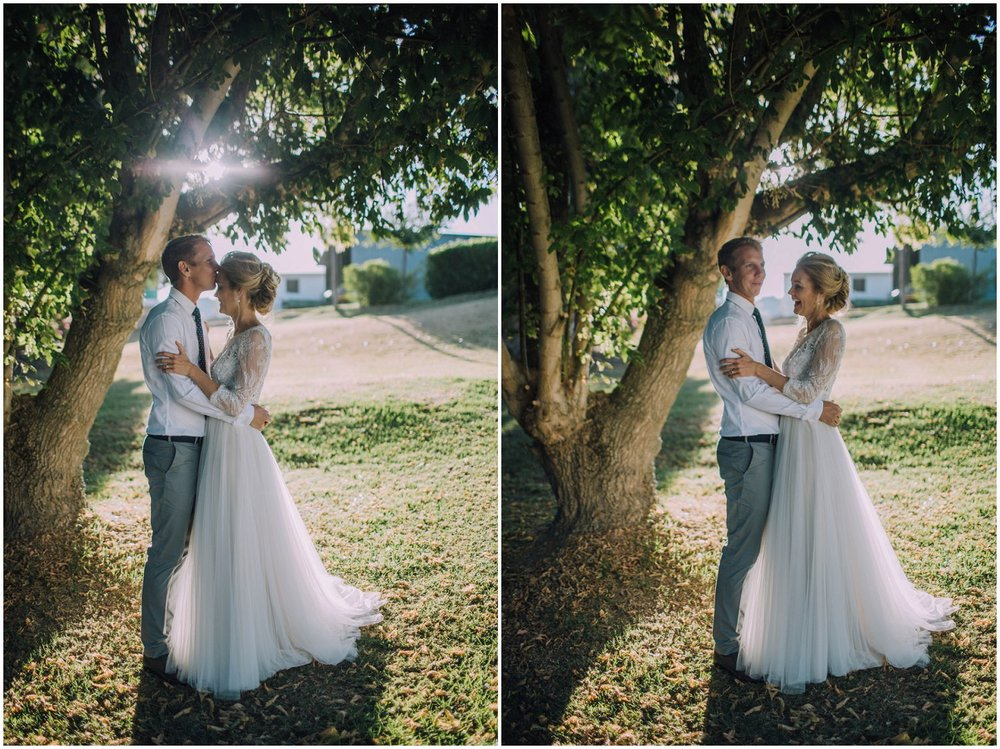 Top Wedding Photographer Cape Town South Africa Artistic Creative Documentary Wedding Photography Rue Kruger_0721.jpg