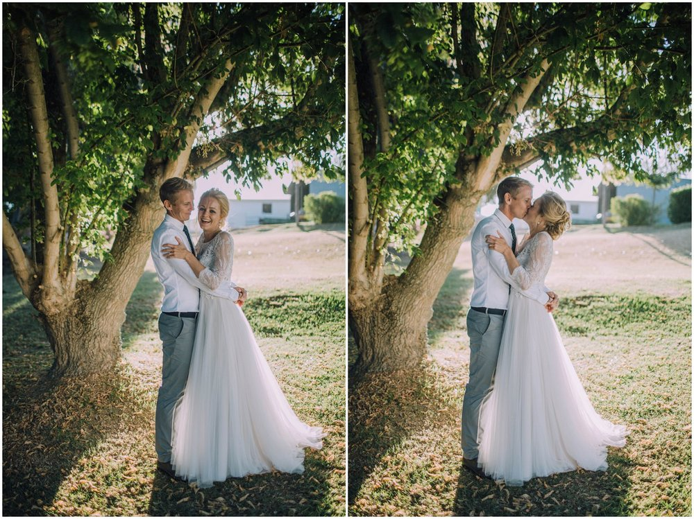 Top Wedding Photographer Cape Town South Africa Artistic Creative Documentary Wedding Photography Rue Kruger_0722.jpg