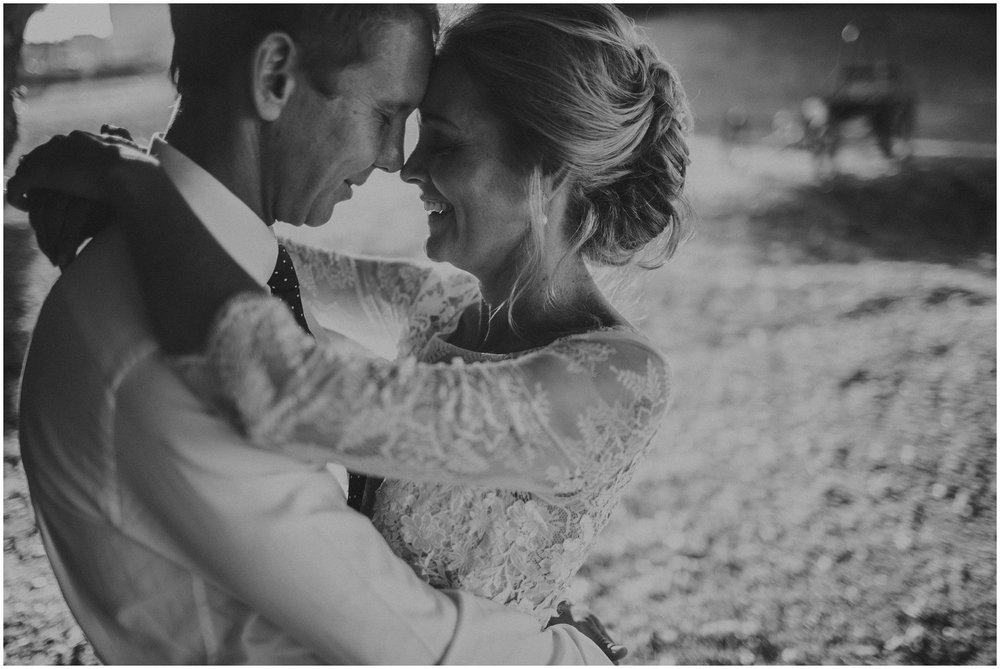 Top Wedding Photographer Cape Town South Africa Artistic Creative Documentary Wedding Photography Rue Kruger_0724.jpg