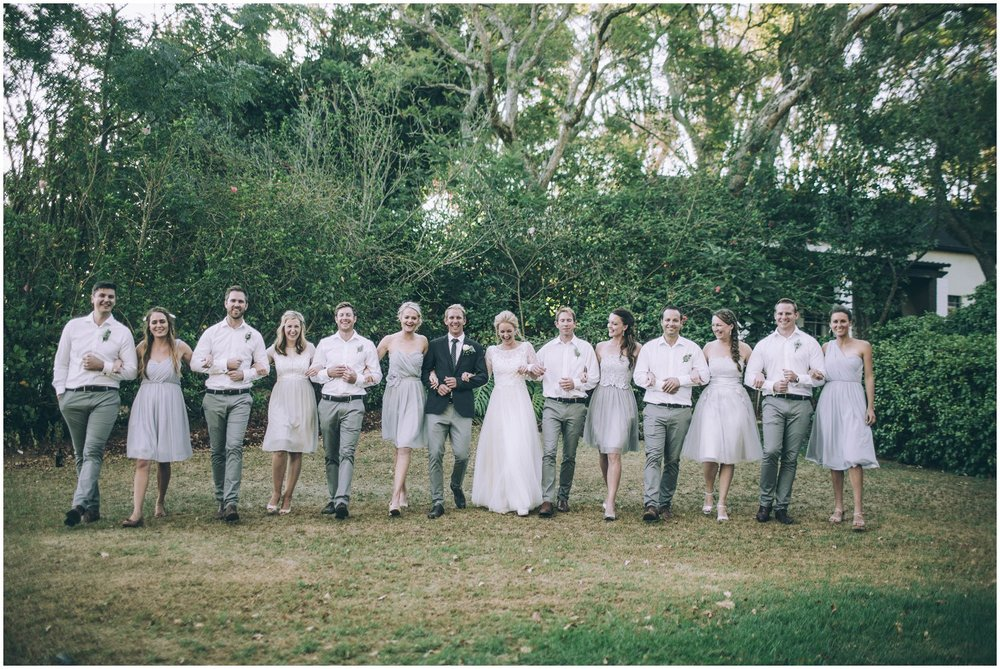 Top Wedding Photographer Cape Town South Africa Artistic Creative Documentary Wedding Photography Rue Kruger_0725.jpg