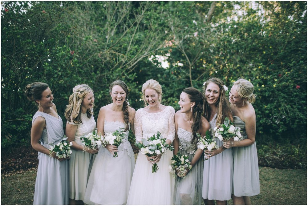Top Wedding Photographer Cape Town South Africa Artistic Creative Documentary Wedding Photography Rue Kruger_0728.jpg