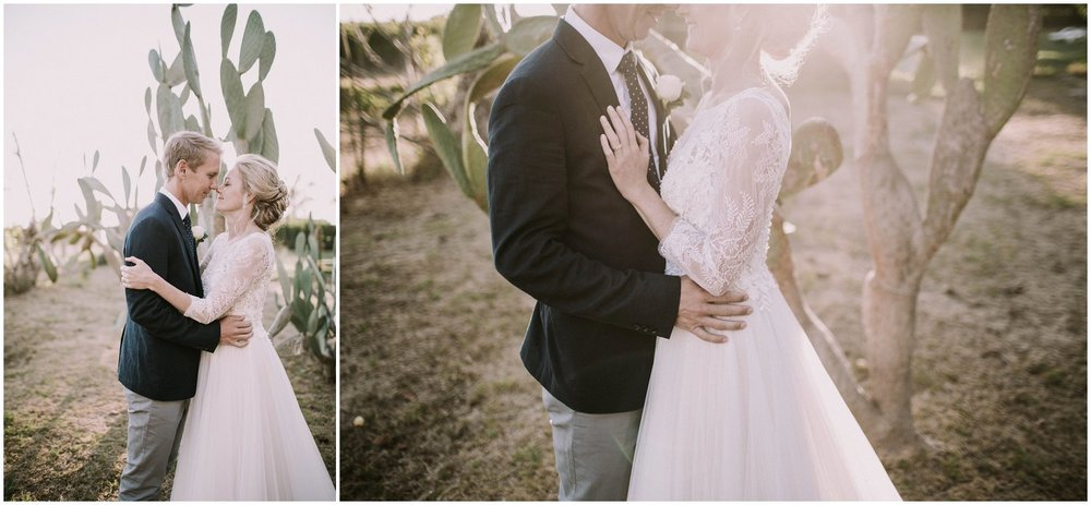 Top Wedding Photographer Cape Town South Africa Artistic Creative Documentary Wedding Photography Rue Kruger_0729.jpg