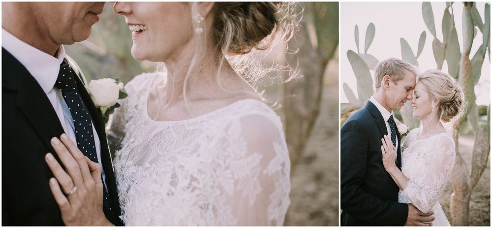 Top Wedding Photographer Cape Town South Africa Artistic Creative Documentary Wedding Photography Rue Kruger_0732.jpg