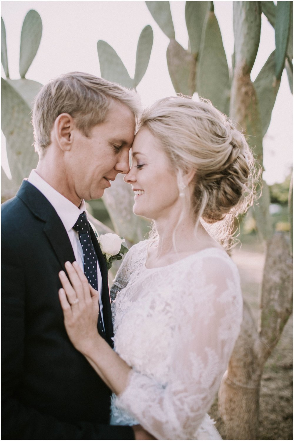 Top Wedding Photographer Cape Town South Africa Artistic Creative Documentary Wedding Photography Rue Kruger_0731.jpg