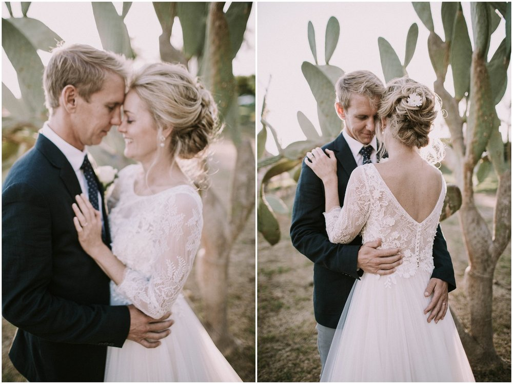 Top Wedding Photographer Cape Town South Africa Artistic Creative Documentary Wedding Photography Rue Kruger_0733.jpg