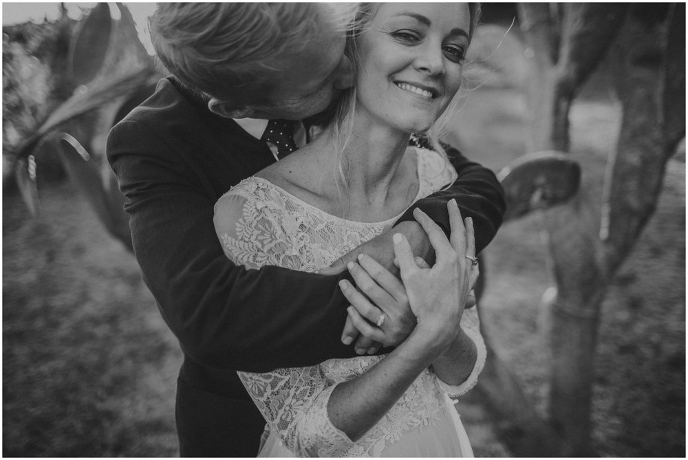Top Wedding Photographer Cape Town South Africa Artistic Creative Documentary Wedding Photography Rue Kruger_0734.jpg