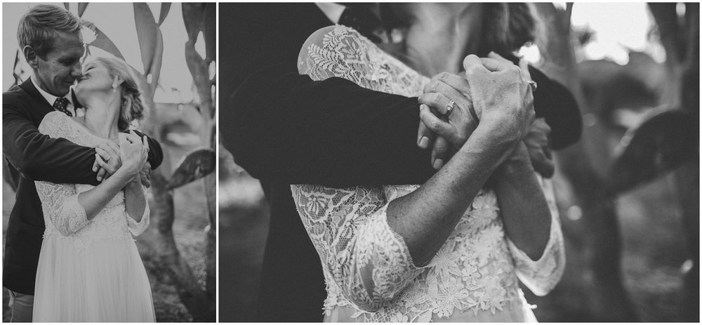 Top Wedding Photographer Cape Town South Africa Artistic Creative Documentary Wedding Photography Rue Kruger_0736.jpg