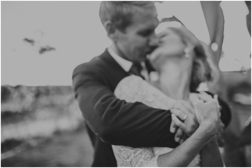 Top Wedding Photographer Cape Town South Africa Artistic Creative Documentary Wedding Photography Rue Kruger_0737.jpg