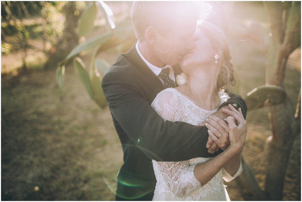 Top Wedding Photographer Cape Town South Africa Artistic Creative Documentary Wedding Photography Rue Kruger_0738.jpg
