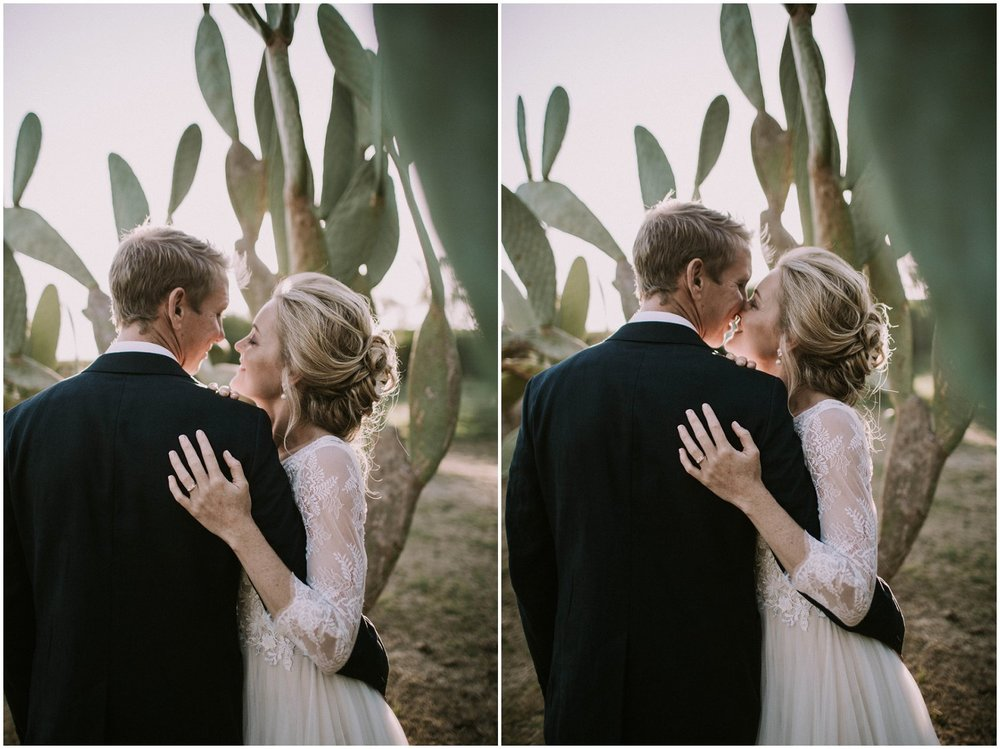 Top Wedding Photographer Cape Town South Africa Artistic Creative Documentary Wedding Photography Rue Kruger_0740.jpg