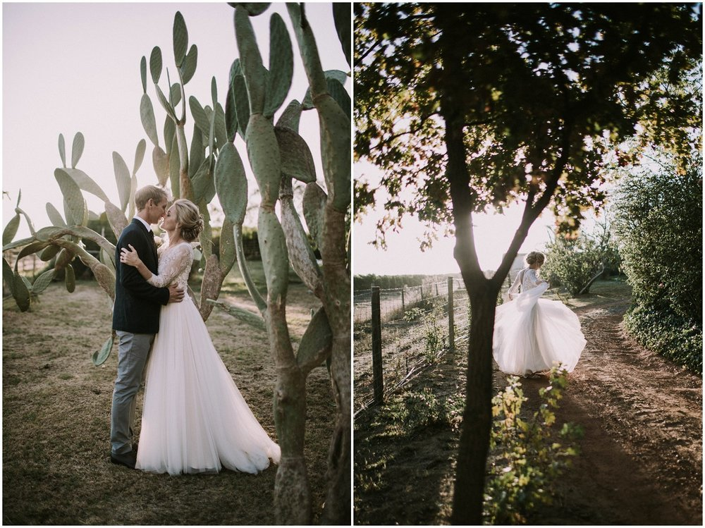 Top Wedding Photographer Cape Town South Africa Artistic Creative Documentary Wedding Photography Rue Kruger_0742.jpg