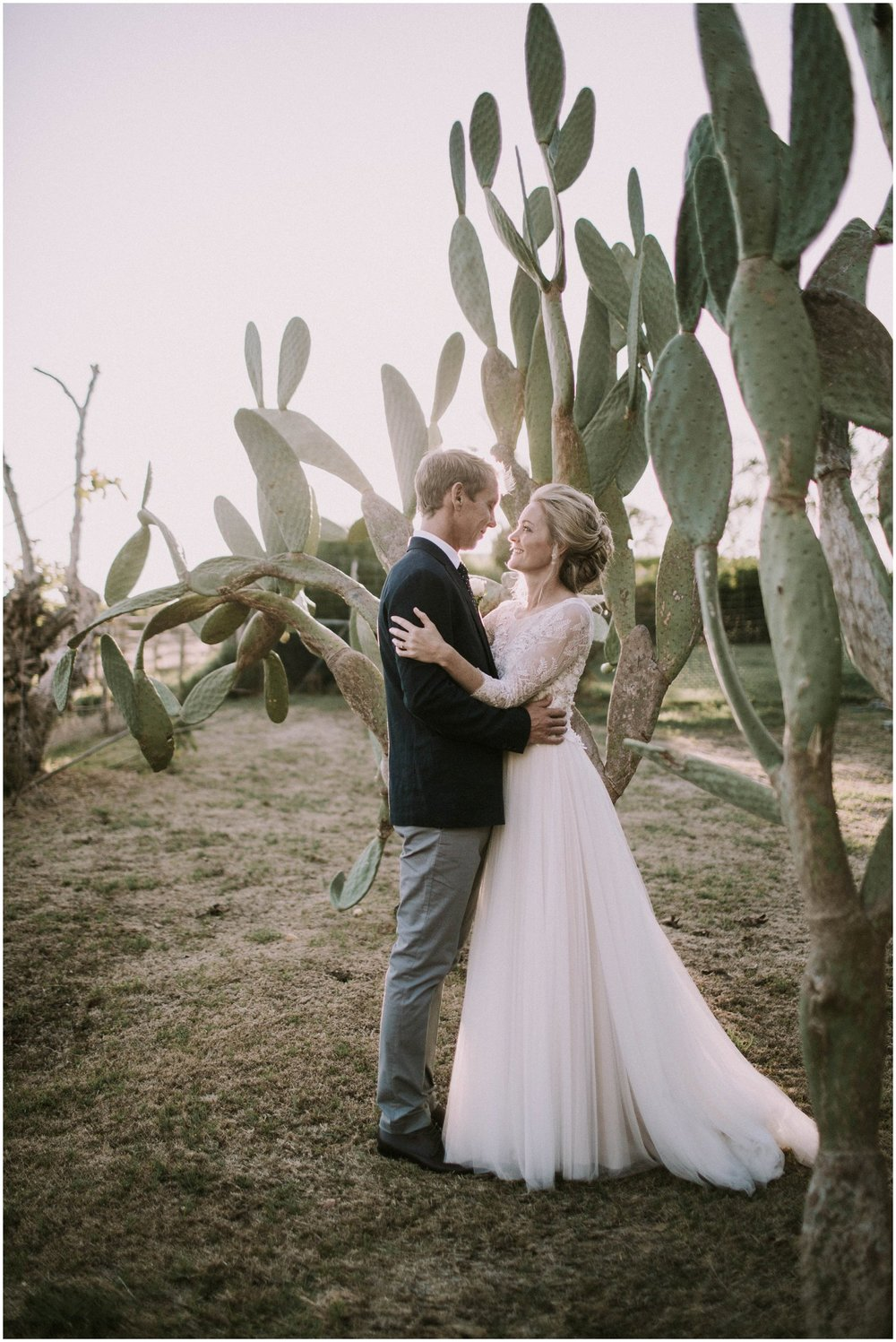Top Wedding Photographer Cape Town South Africa Artistic Creative Documentary Wedding Photography Rue Kruger_0741.jpg
