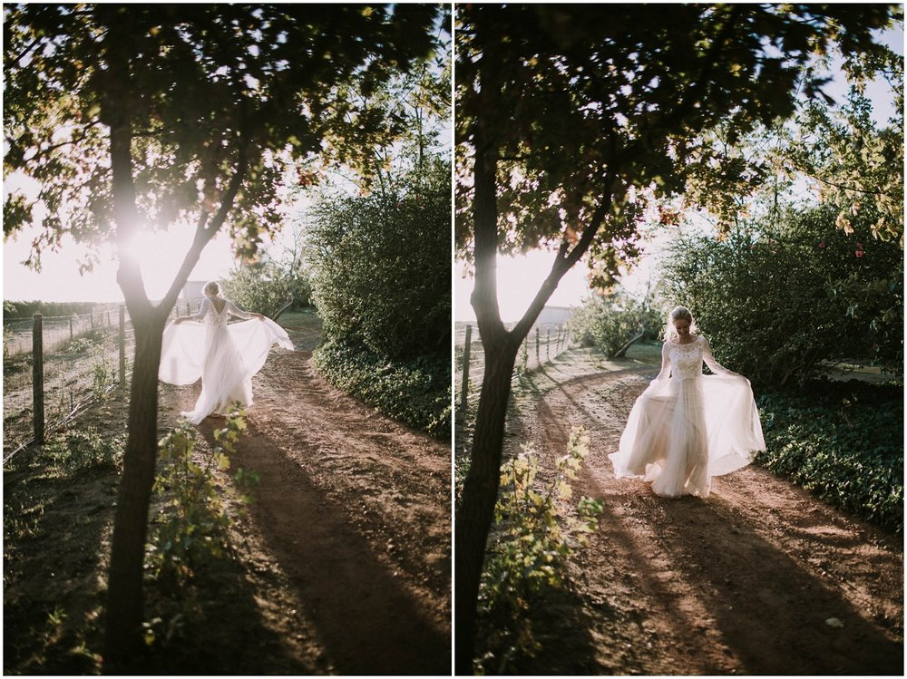 Top Wedding Photographer Cape Town South Africa Artistic Creative Documentary Wedding Photography Rue Kruger_0743.jpg