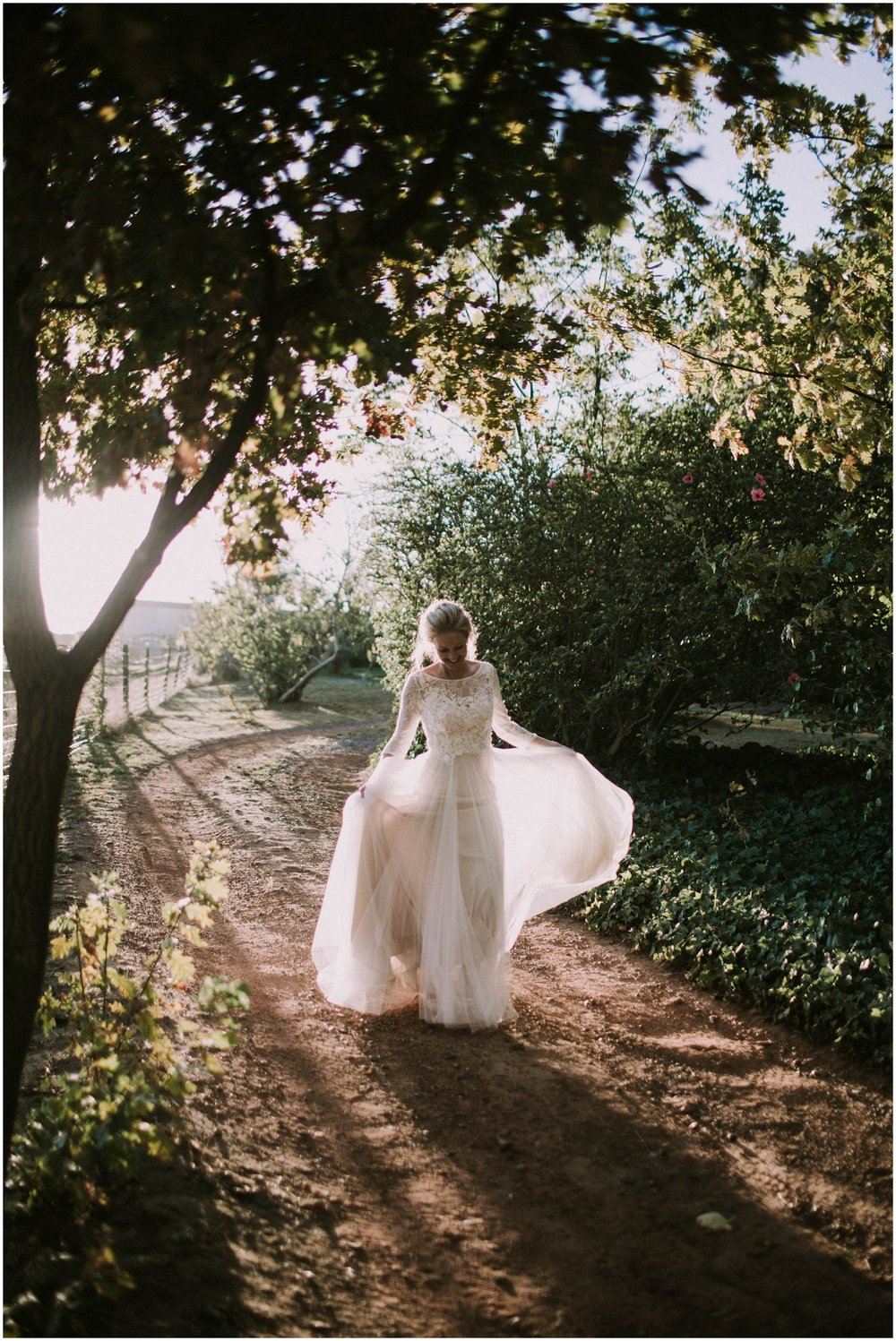 Top Wedding Photographer Cape Town South Africa Artistic Creative Documentary Wedding Photography Rue Kruger_0744.jpg