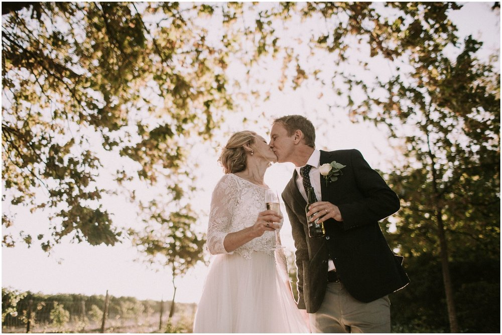Top Wedding Photographer Cape Town South Africa Artistic Creative Documentary Wedding Photography Rue Kruger_0745.jpg