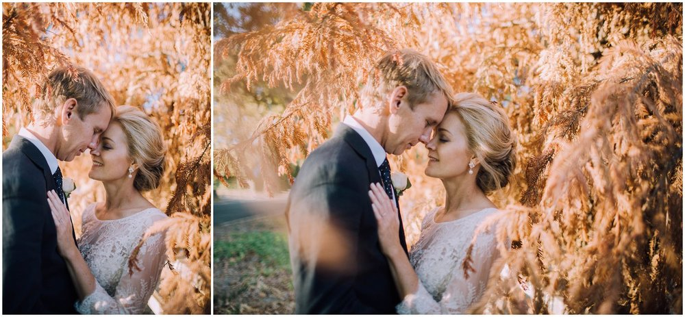 Top Wedding Photographer Cape Town South Africa Artistic Creative Documentary Wedding Photography Rue Kruger_0747.jpg