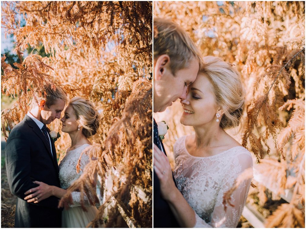 Top Wedding Photographer Cape Town South Africa Artistic Creative Documentary Wedding Photography Rue Kruger_0746.jpg