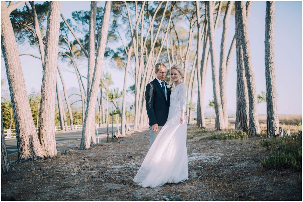 Top Wedding Photographer Cape Town South Africa Artistic Creative Documentary Wedding Photography Rue Kruger_0749.jpg