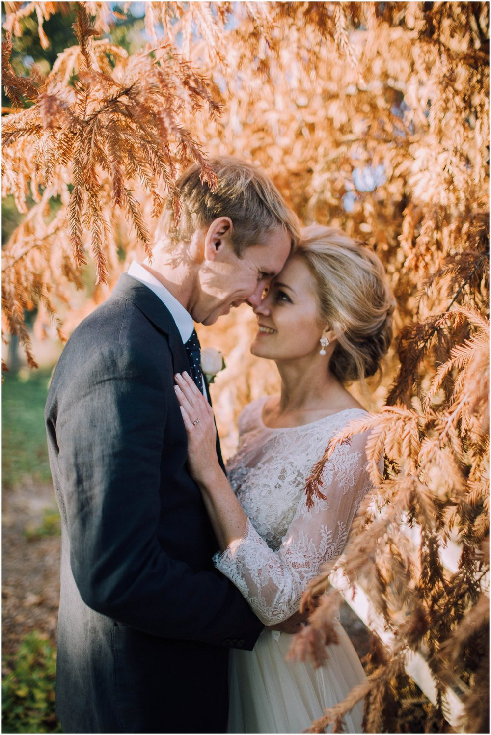 Top Wedding Photographer Cape Town South Africa Artistic Creative Documentary Wedding Photography Rue Kruger_0748.jpg