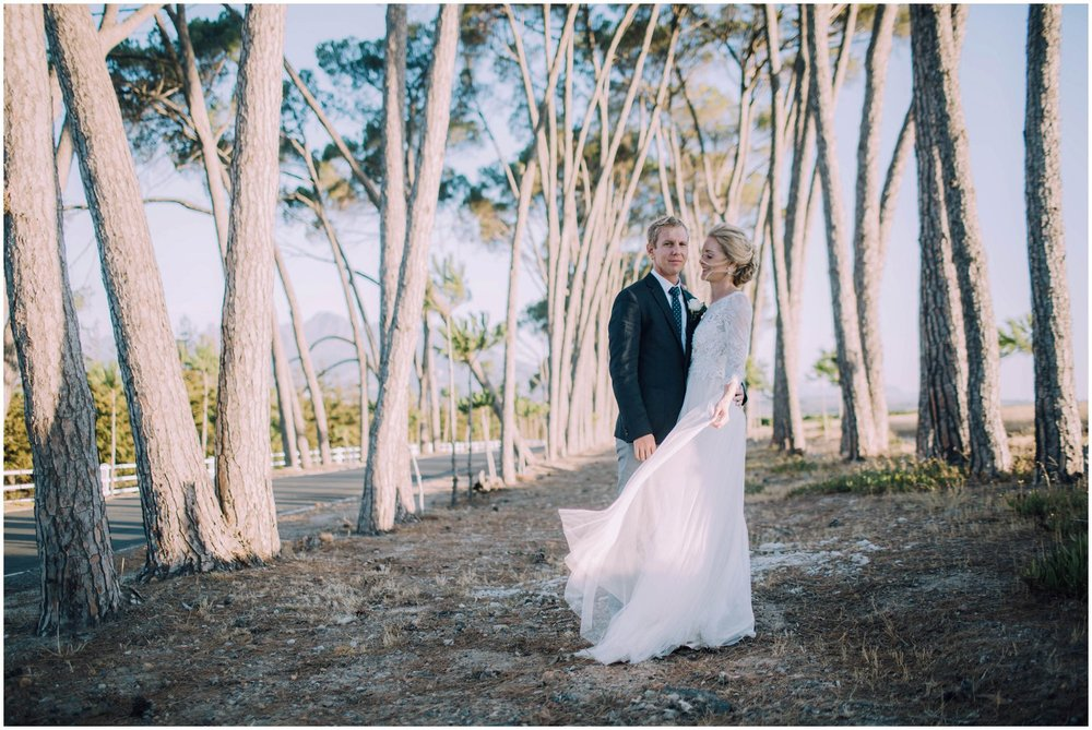 Top Wedding Photographer Cape Town South Africa Artistic Creative Documentary Wedding Photography Rue Kruger_0750.jpg