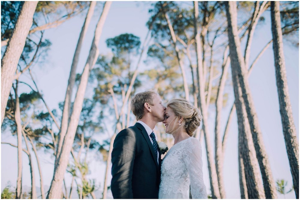 Top Wedding Photographer Cape Town South Africa Artistic Creative Documentary Wedding Photography Rue Kruger_0753.jpg