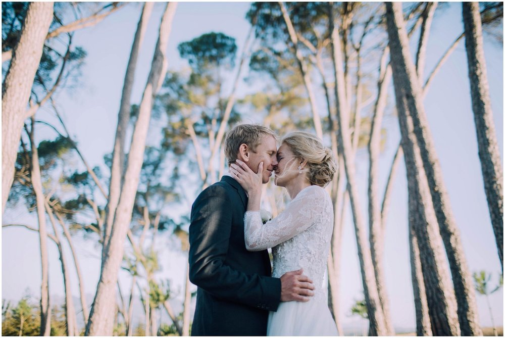 Top Wedding Photographer Cape Town South Africa Artistic Creative Documentary Wedding Photography Rue Kruger_0755.jpg