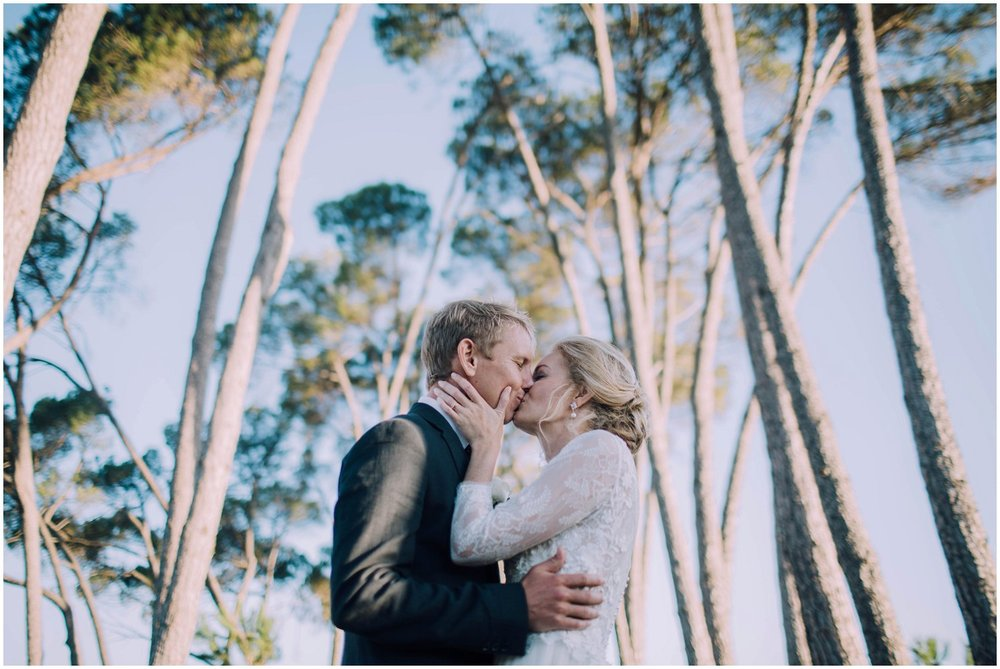 Top Wedding Photographer Cape Town South Africa Artistic Creative Documentary Wedding Photography Rue Kruger_0756.jpg