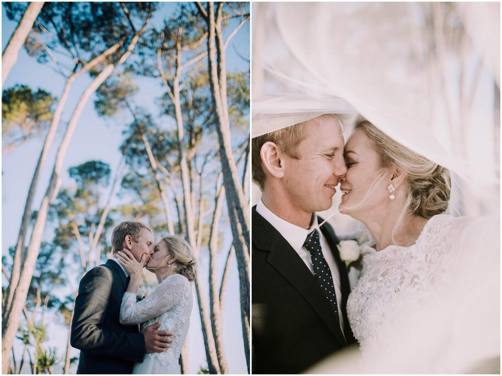 Top Wedding Photographer Cape Town South Africa Artistic Creative Documentary Wedding Photography Rue Kruger_0757.jpg